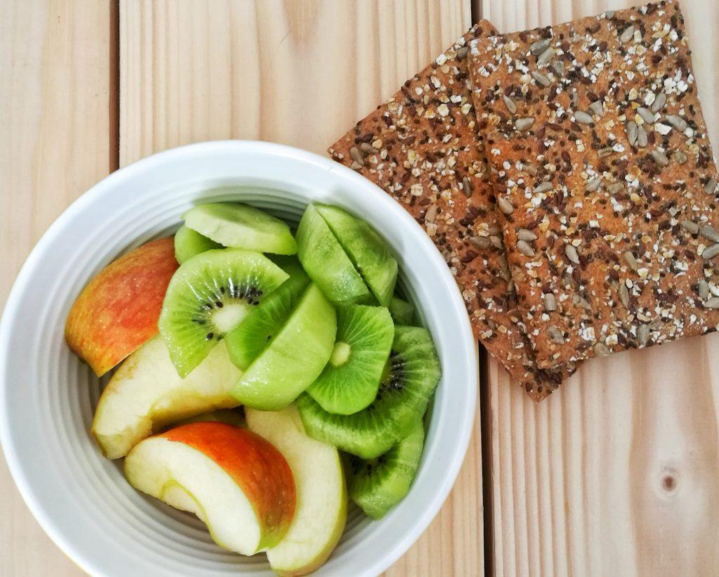 whta to eat on a vegan diet