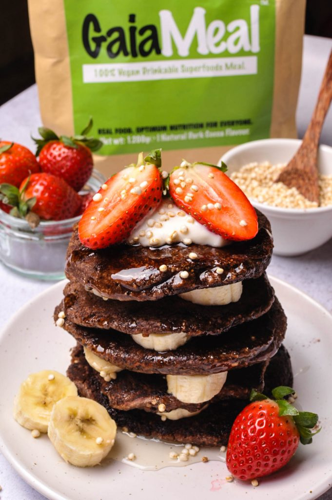 ATTACHMENT DETAILS  Vegan-chocolate-protein-pancakes-2